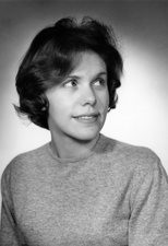 Anne S. Jones, US cancer research scientist
