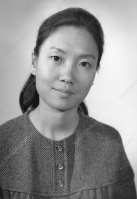 Arlene Frances Fung, Trinidadian cancer researcher