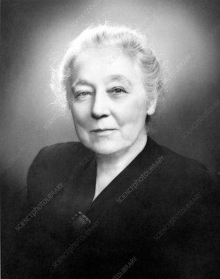 Catherine Macfarlane, American obstetrician