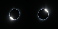 Total solar eclipse, 2017