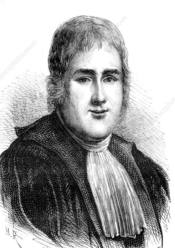 Pierre-Oscar Figuier, French chemist