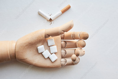Smoking Treatment