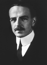 Adelbert Ames, US ophthalmologist