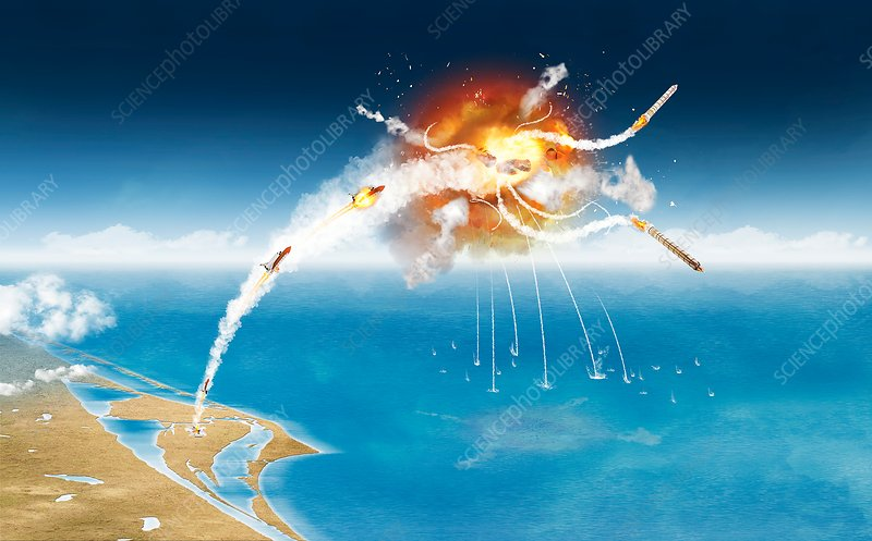 space shuttle challenger reason - photo #29