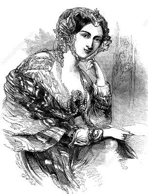 Marguerite Gardiner, Irish writer