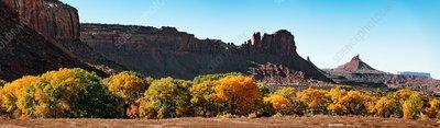 Canyonlands National Park, USA