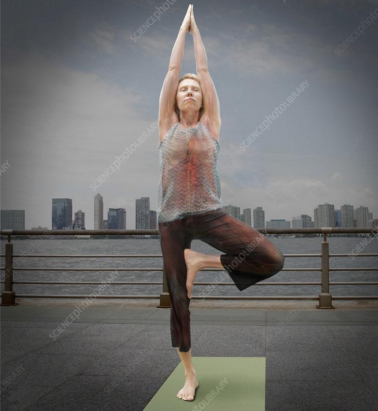 Yoga and Health