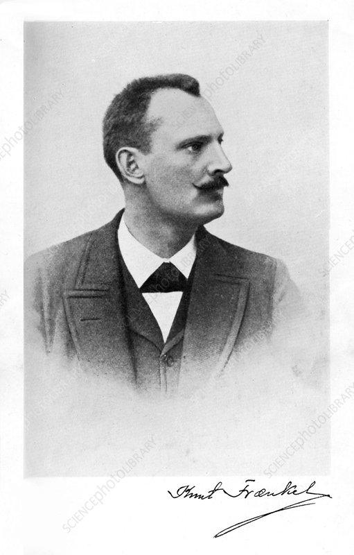 Knut Fraenkel, Swedish engineer and arctic explorer