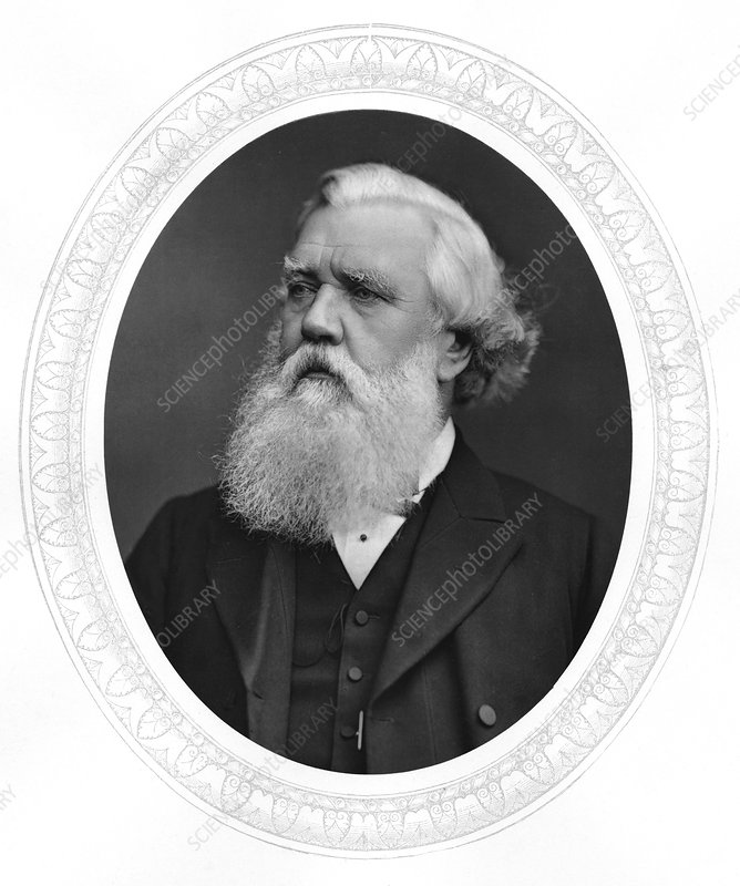 Austen Henry Layard, English archaeologist and diplomat