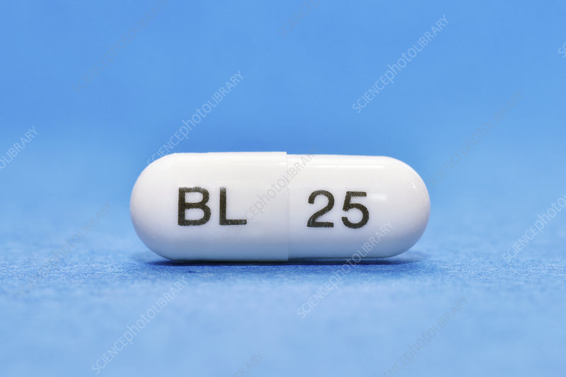 Indomethacin painkilling drug