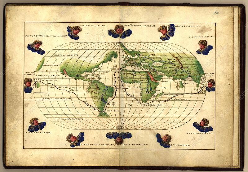 external image E0560072-Magellan_s_route,_16th_century_map-SPL.jpg