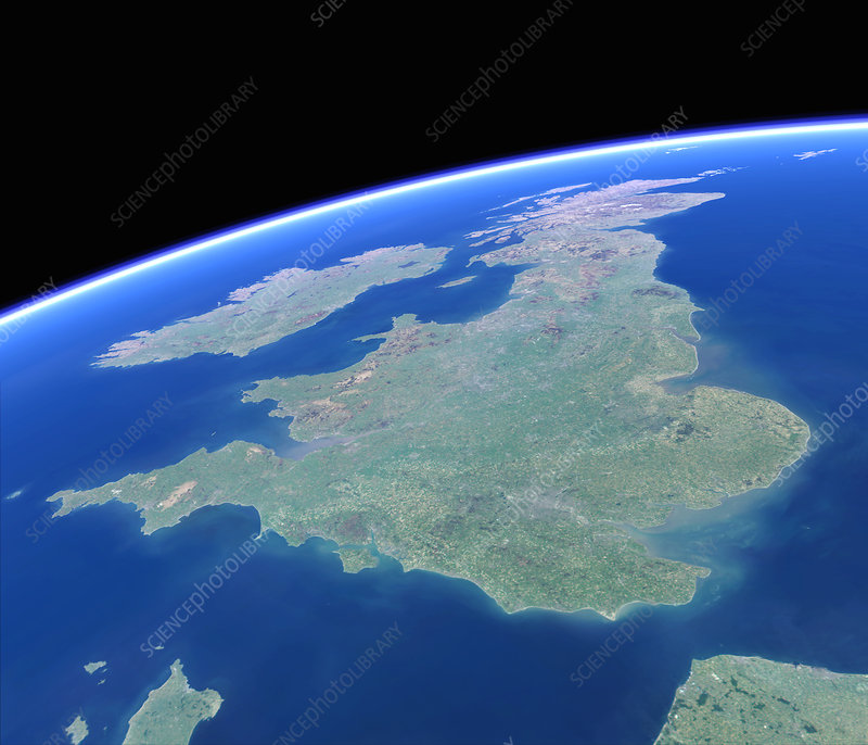 E0760211-British_Isles_from_space-SPL.jpg