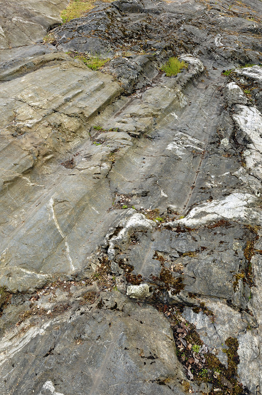 ice erosion pictures - photo #38