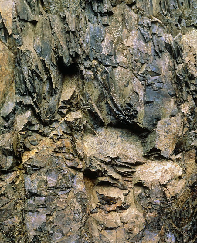 details about the basalt floods and the resulting formations The columbia river basalt group - exposed by the ice age floods  washington basalt,  columnar basalts are rock formations resulting from the quick cooling of.