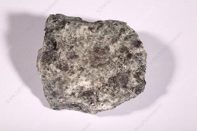 Uranium lead dating geology news 9