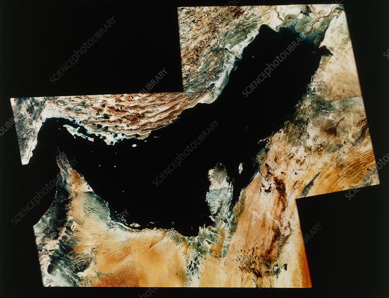 strait of hormuz. Gulf amp; Strait of Hormuz