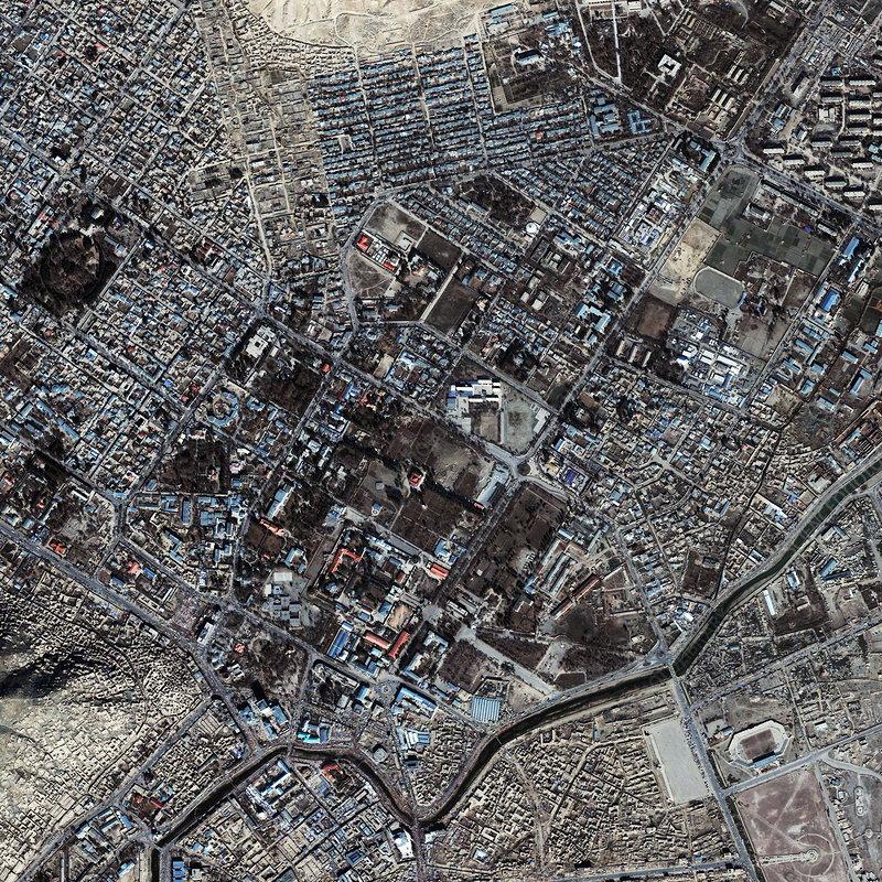 kabul afghanistan city. Kabul, Afghanistan