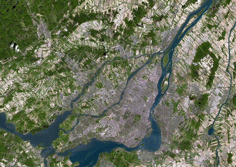 Kanada E7801381-Montreal,_Canada-SPL