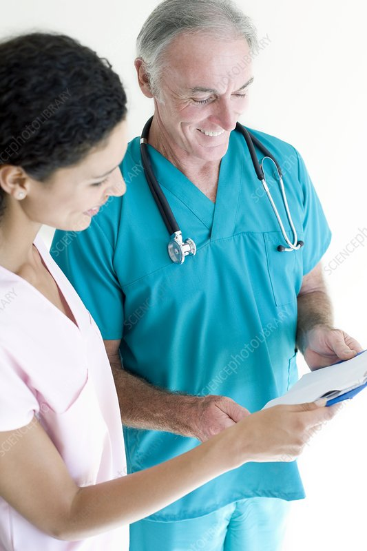 a discussion on nursing malpractices and how to minimize them To avoid malpractice claims made against you, be sure to understand these most common allegations and what you can do to prevent them in addition, here are 4 more ways to reduce your overall risk: 3.