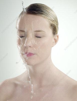 F0012077-Woman_with_wet_skin-SPL.jpg