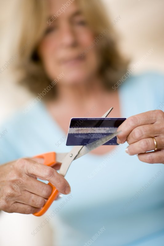 Credit cards for people in bankruptcy