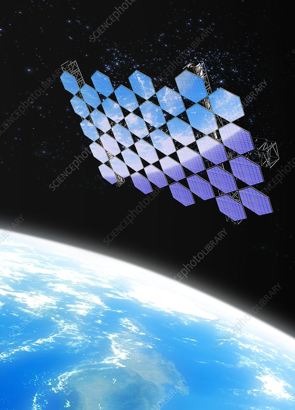 [Obrazek: F0030660-Mirror_array_in_space,_artwork-SPL.jpg]
