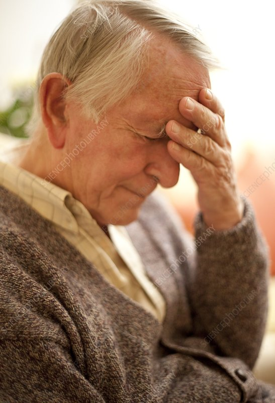 http://www.sciencephoto.com/image/207337/530wm/F0031406-Depressed_senior_man-SPL.jpg