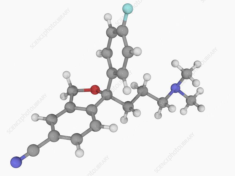 Imitrex And Prozac