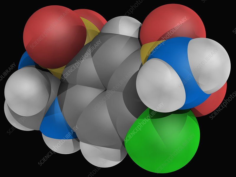 Escentric molecules: пр во Англия