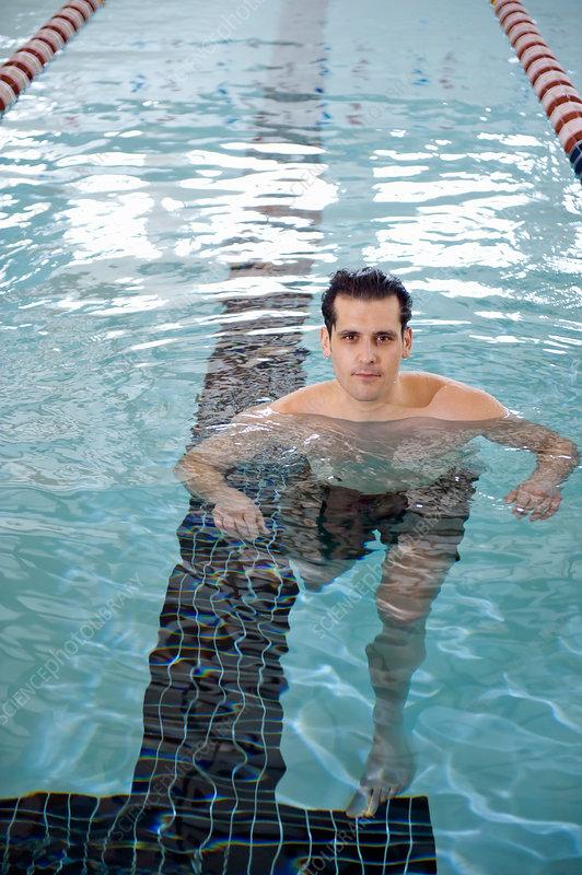 People Swimming · Free photo on Pixabay
