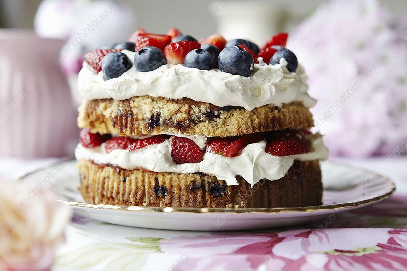 Елена сучкова фото торты