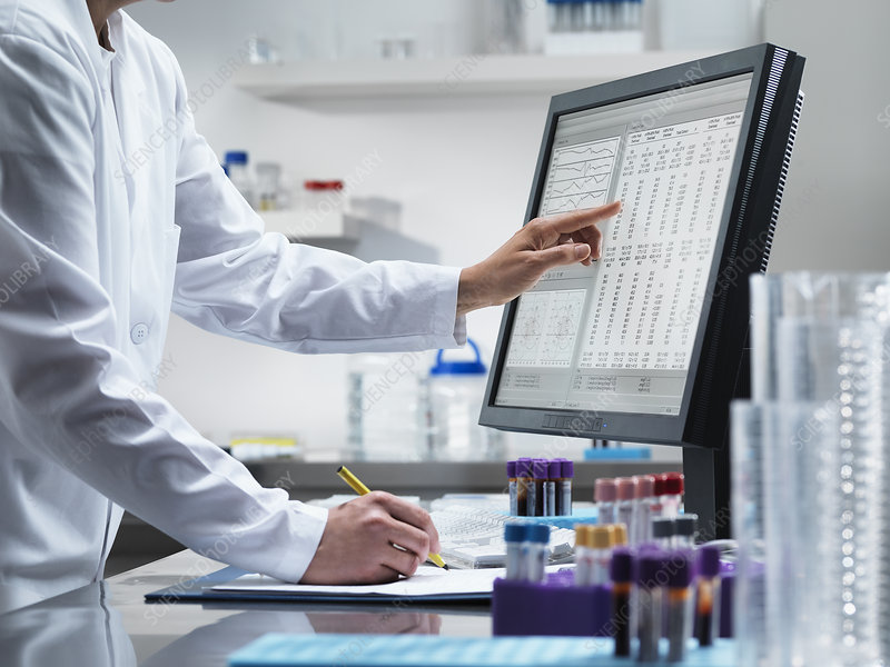 mgoa physician analysis At mgma, two experts shared their advice for the benchmarking, which helps physician practices compare themselves to their competitors (getty/saklakova.