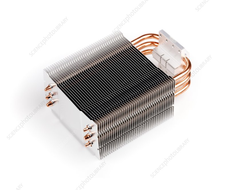 how to choose a cpu coooler