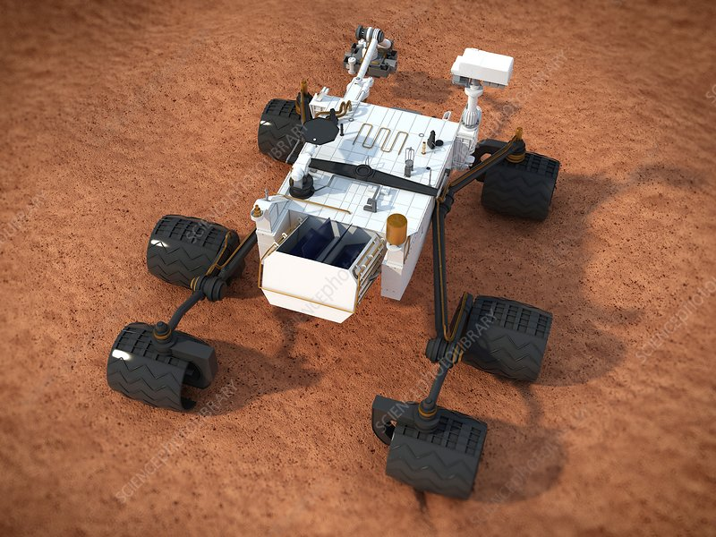 Astronomical curiosity discovery essay interstellar matter
