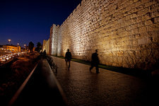Jerusalem, Old City, Israel