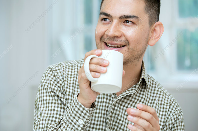 tea hispanic single men Matchcom is the number one destination for online dating with more dates,  matchcom continues to redefine the way single men and single women meet,.