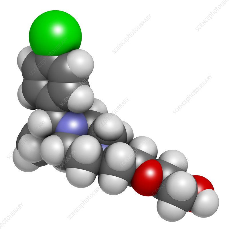 details of antihistamine drugs Co-administration of antifungal imidazoles (eg, ketoconazole, itraconazole) and macrolide antibiotics (eg, erythromycin, clarithromycin) is to be avoided, as these drugs interact and raise the plasma concentration of second-generation antihistamines.