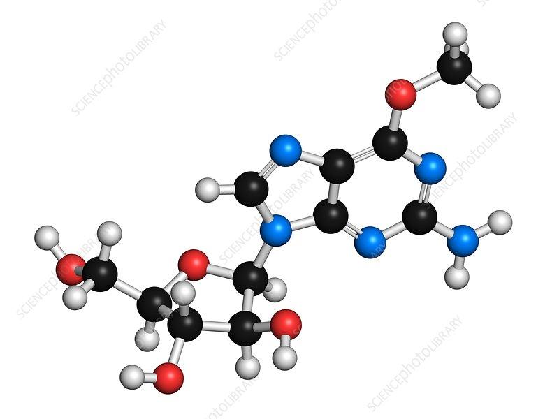 Leukeran Prescribing Information