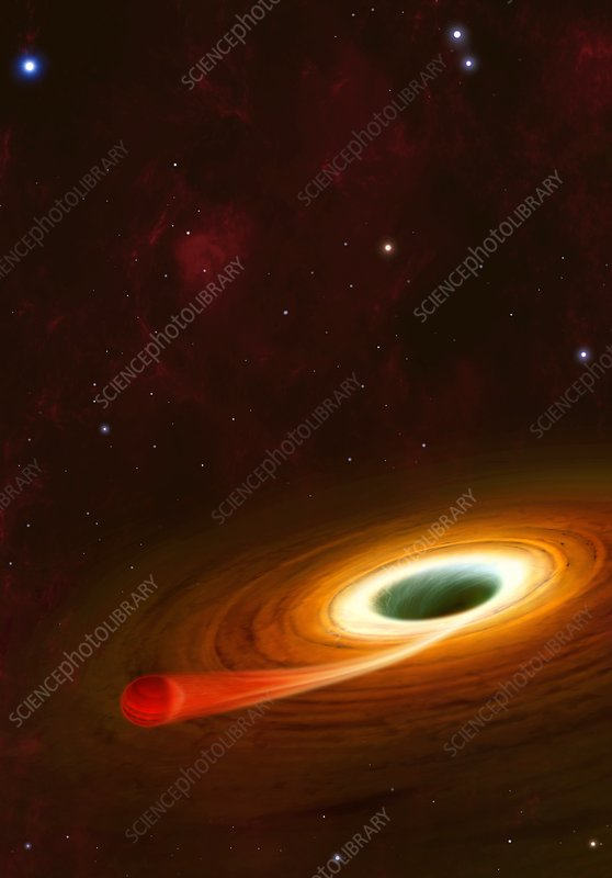 Artwork of planet around Alpha Centauri B