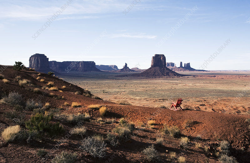 single women over 50 in monument valley Southwest national parks explorer 40's - 50's and 60s+ singles vacations southwest national parks explorer singles vacation daily itinerary monument valley.