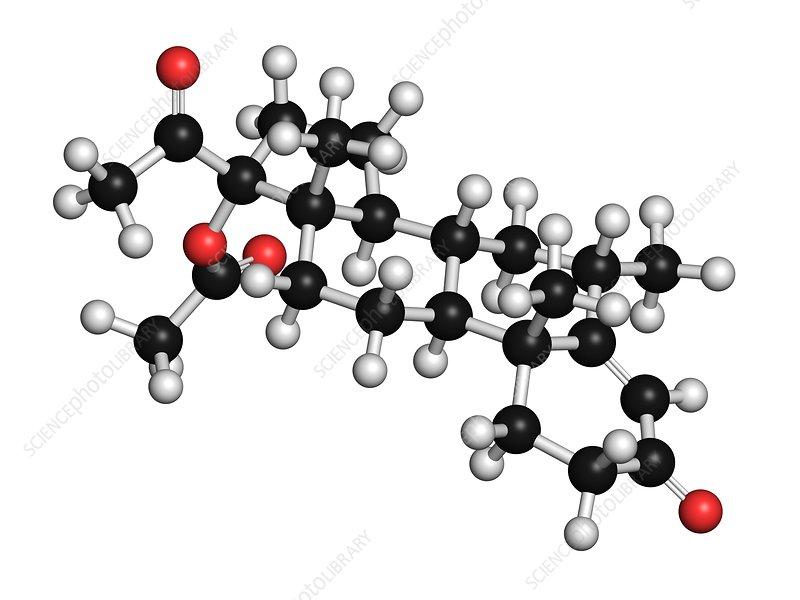Watch Conjugated Estrogens-Medroxyprogesterone video