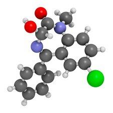 ativan birmingham gb prescription drugs