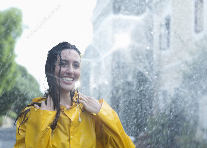 woman-standing-in-the-rain-by-Alessandro-Di-Cicco.jpg