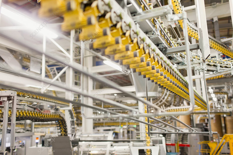 Printing press conveyor belts