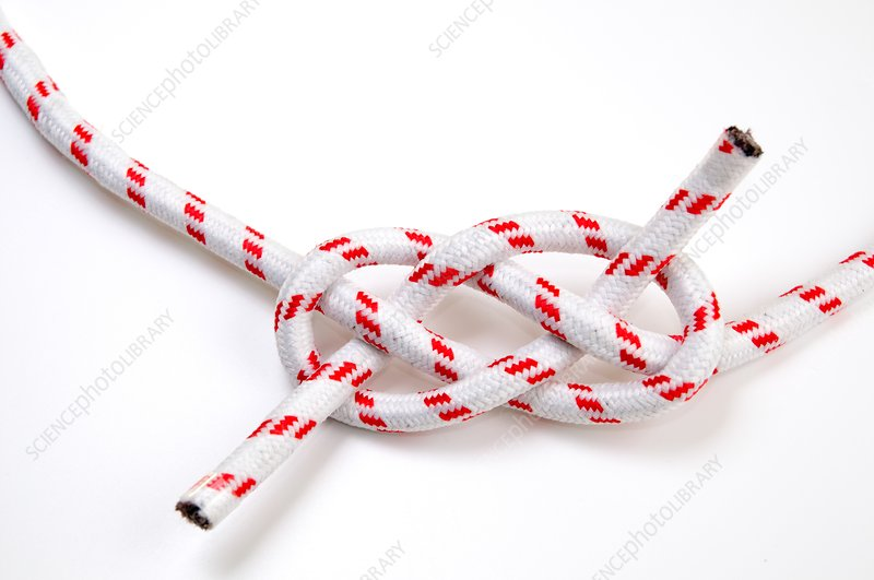 The Carrick Bend