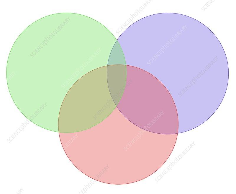 Pink Green Venn Diagram Diy Enthusiasts Wiring Diagrams