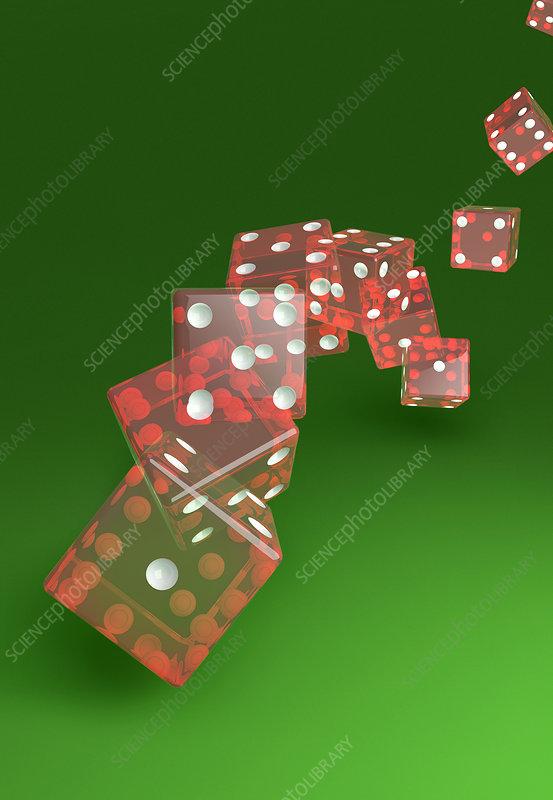 Casino theme hire sydney