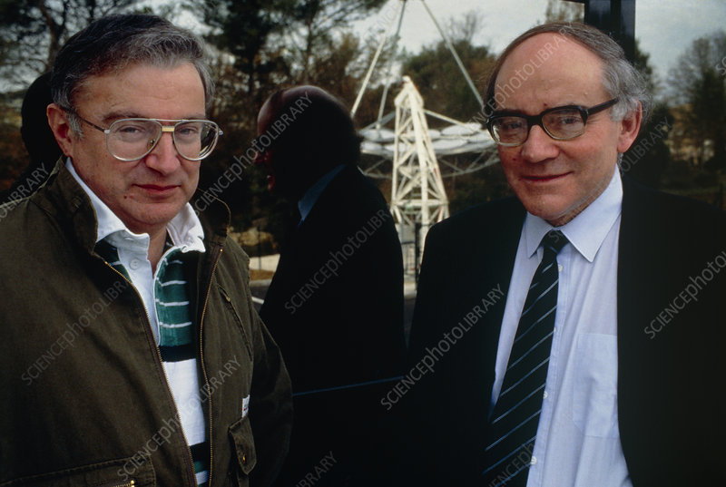 Pons and Fleischmann, France, 1993