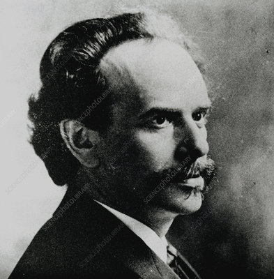 an analysis of franz boas views about culture and fashion In 1930 franz boas took a motion picture camera and wax cylinder sound  recording  has previously examined boas' potlatch photographs in a similar  fashion)  i wish to make it very clear that by saying boas' view of culture  caused him to.