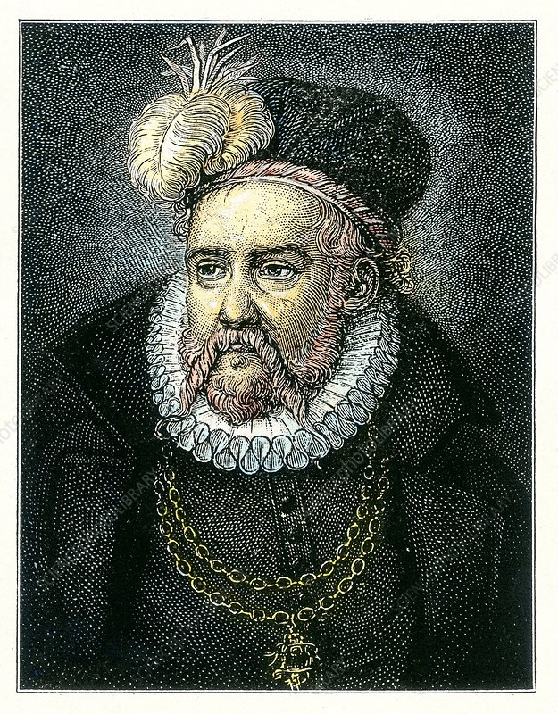 a biography of tyge brahe Tycho brahe (1546-1601) tyge (latinized as tycho) brahe was born on 14  december 1546 in skane, then in denmark, now in sweden he was the eldest  son.